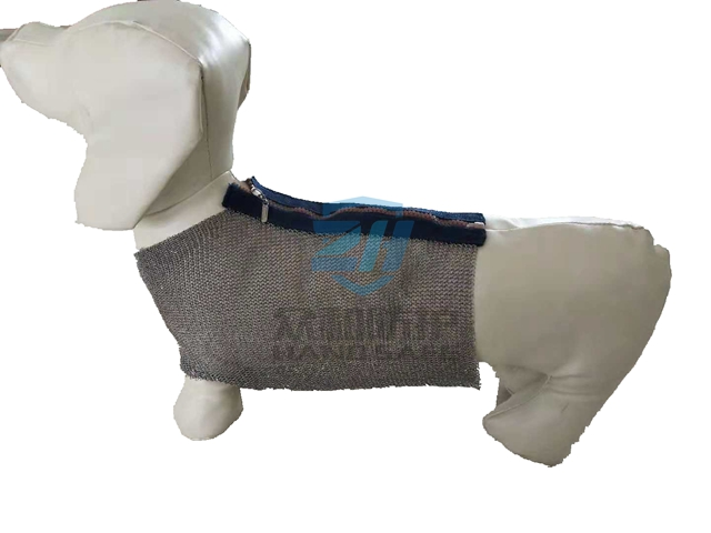 Dog clothes from Hand safe